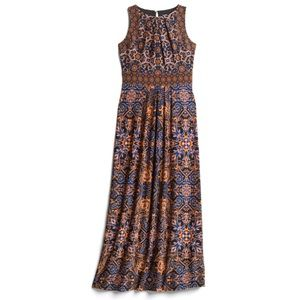 Stitch Fix Exclusive   WISP Maxi Dress
